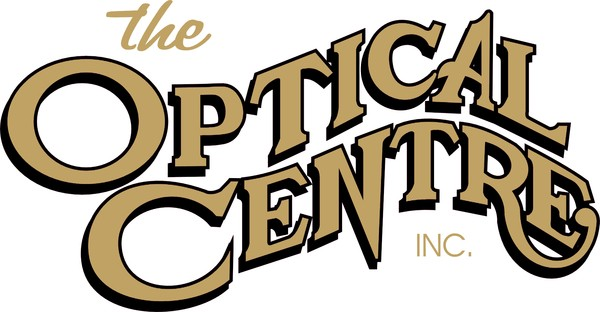 The Optical Centre, Inc.
